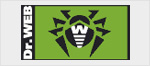 Dr.Web Anti-Virus for Linux Logo
