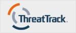 ThreatTrack Logo