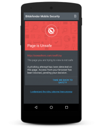 bitdefender-mobile-security-antivirus