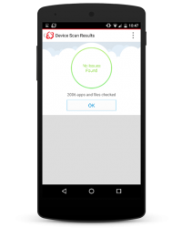 trendmicro-mobile-security