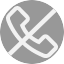 mobile-antispam-icon-grey