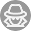 mobile-antitheft-icon-grey