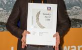 avc_award_ceremony_2017-11