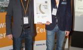 avc_award_ceremony_2017-12