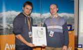avc_award_ceremony_2017-13