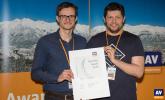 avc_award_ceremony_2017-14