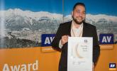 avc_award_ceremony_2017-15