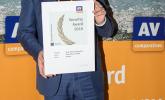 avc_award_ceremony_2017-19