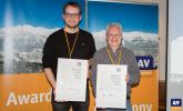 avc_award_ceremony_2017-22