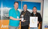 avc_award_ceremony_2017-23b