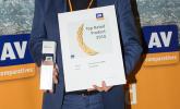 avc_award_ceremony_2017-24
