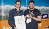 avc_award_ceremony_2017-25
