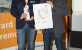 avc_award_ceremony_2017-26