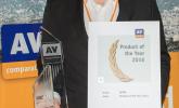avc_award_ceremony_2017-27