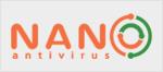 Nano Antivirus Pro Logo