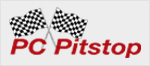 PC Pitstop PC Matic Logo