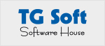 TGsoft VirIT eXplorer Lite Logo