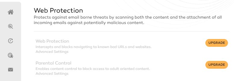 adaware-antivirus-free