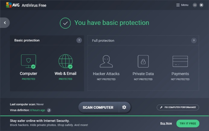 kaspersky antivirus free download windows 7 32 bit