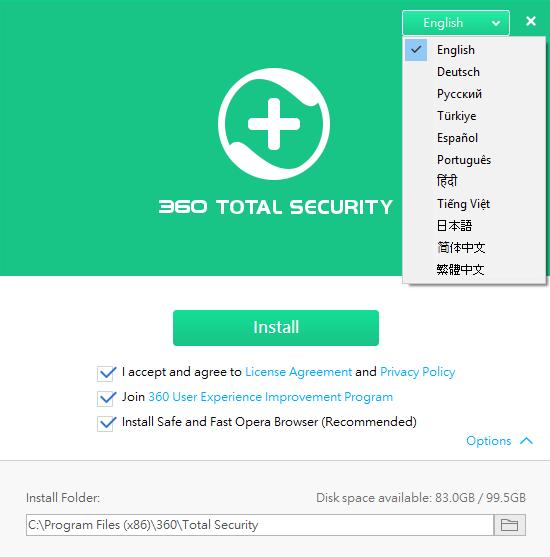 Bitdefender antivirus free edition windows 10 deutsch