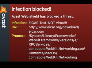 avast-malware-alert