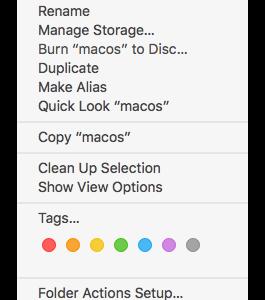 avast-scan-context-menu