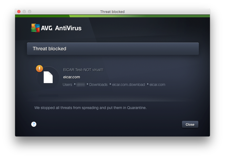 avg-malware-alert