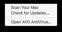 avg-tray-icon