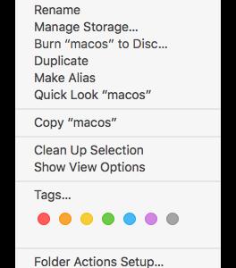 bitmedic-menubar-scan
