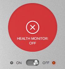 bitmedic-notification