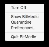 bitmedic-tray-icon