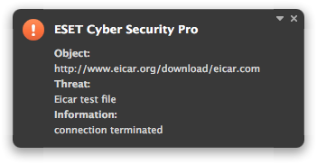 eset-malware-alert