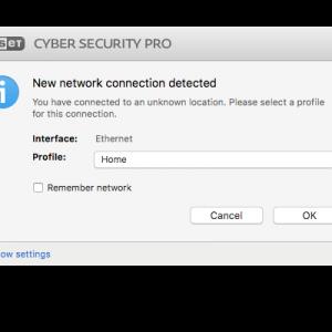 eset-network