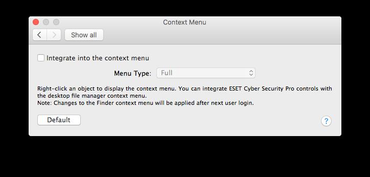 eset-tip-for-user