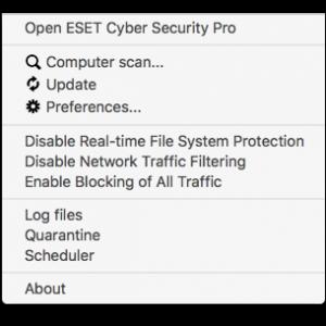 eset-tray-icon