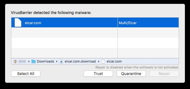 intego-malware-alert