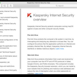 kaspersky-help
