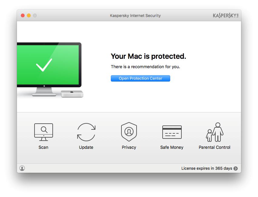 kaspersky-main-program-window