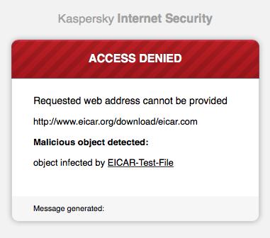 kaspersky-malware-alert