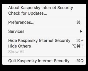 kaspersky-menu-bar
