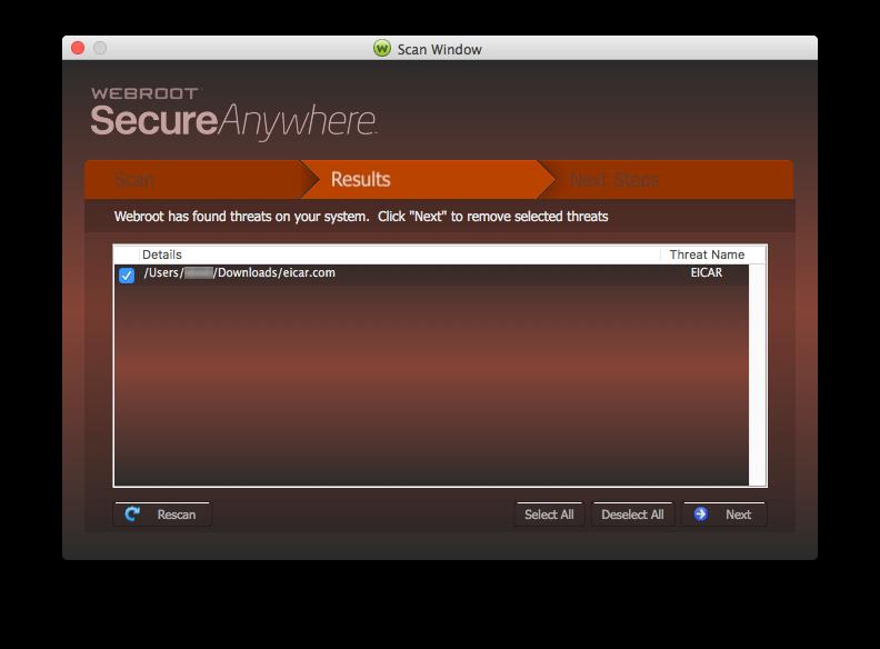 webroot-malware-alert