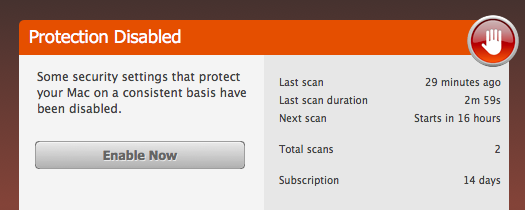 webroot-notification
