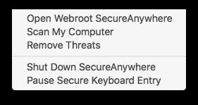 webroot-tray-icon