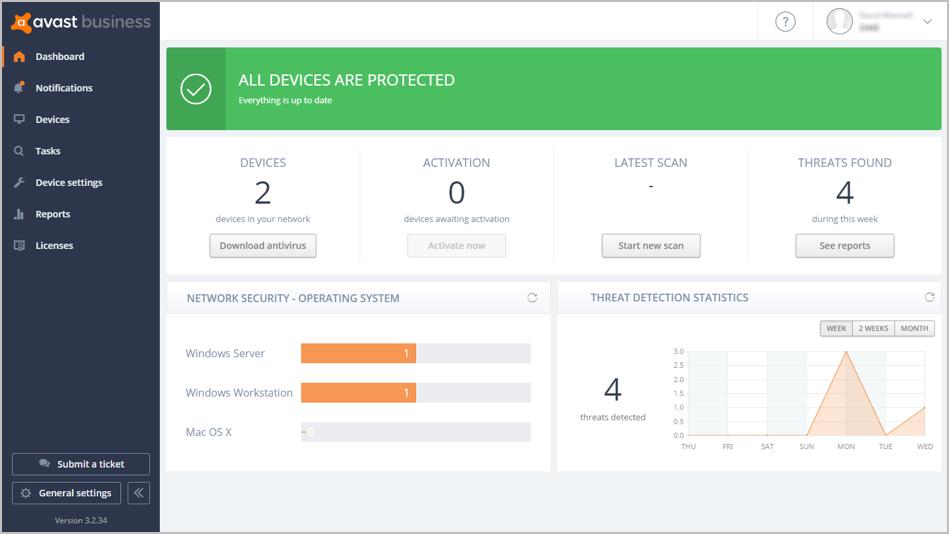 avast business antivirus pro keygen