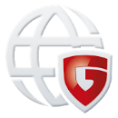 G Data - Mobile Internet Security