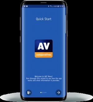 avc-news-screen-1