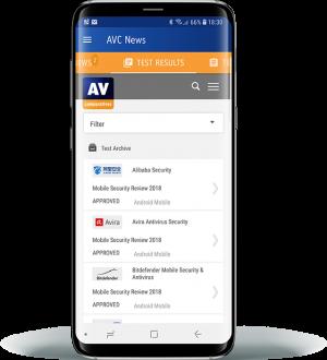 avc-news-screen-3