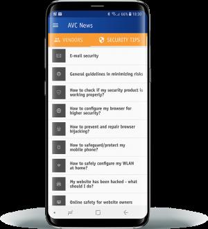 avc-news-screen-8