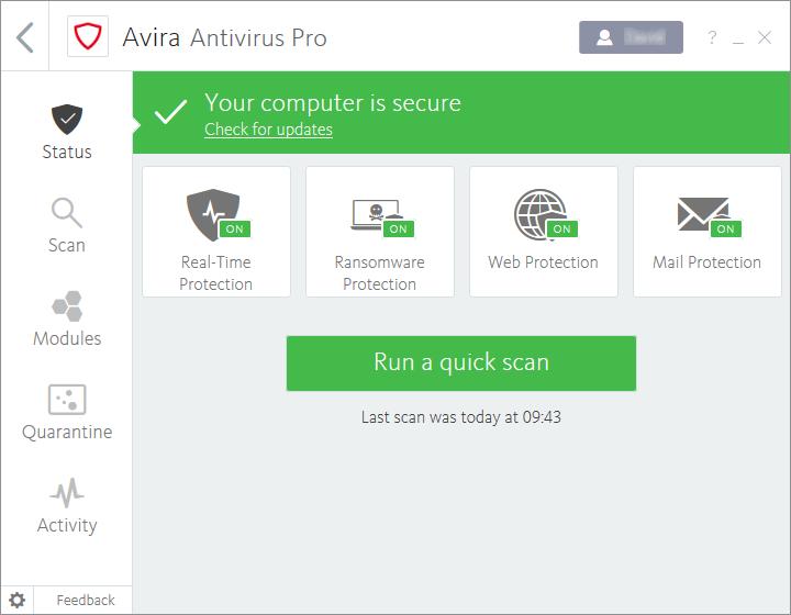 avast free antivirus caracteristicas wikipedia