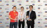 avc-awards-2020